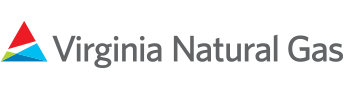 Virginia Natural Gas logo